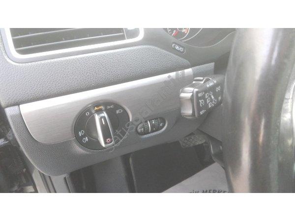 VolkswagenJetta1.6 TDiHighline Otomatik Vites 2014 model