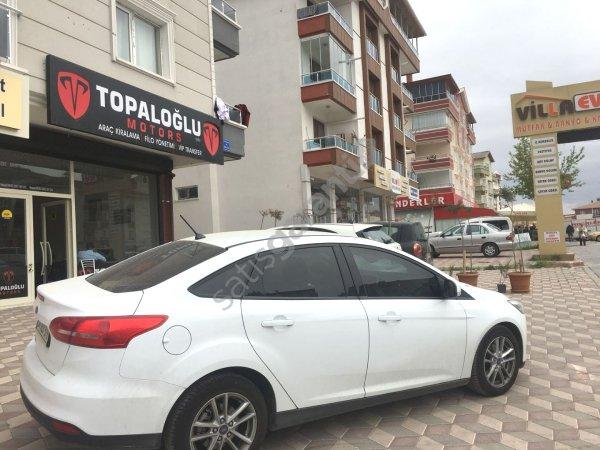 100 TL'Den Adrese Teslim-En Uygun Fiyat Garantisi TOPALOGLU'nda