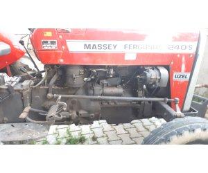 TORBALIDA MASSEY 240 MOTOR 93 MODEL