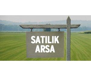 """İstanbul şile ahmetli""""de satılık 1.720m2 tarla imara yakın"""