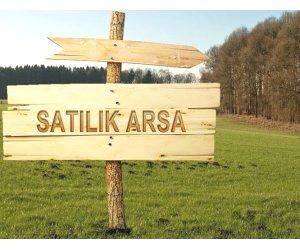 Sakarya kaynarca birlik köyü satılık 745m2 arsa müstakil yeni ev
