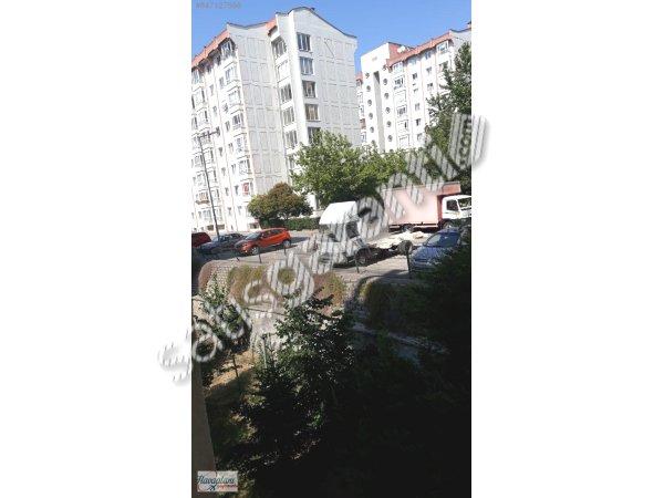 PENDIK ŞEYHLİ TOKI KONUTLARINDA SATILIK 1+1 DAİRE