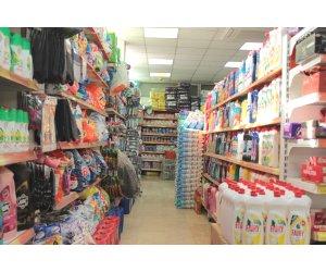 Bayraklı'da satılık İşyeri Dükkan