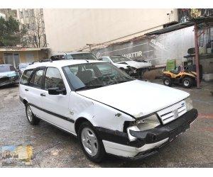 EUROKARDAN1994 TOFAS-FIAT TEMPRA 1.6 SX.AK SW KLIMA H DİREKSIYON