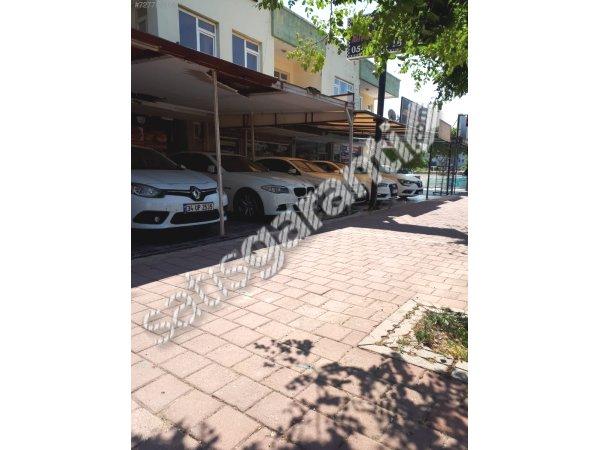 İLKER RENT A CAR'DAN KİRALIK 5.20 DİZEL