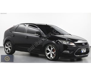 2011 MODEL FORD FOCUS COLLECTİON